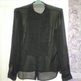 Рубашка (блузка). Фото 1.