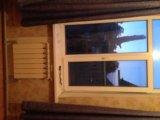 Комната 10.6 кв. Фото 2.