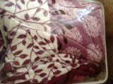 Новое одеяло в упаковке. Фото 1.