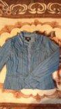 Пиджак/куртка. Фото 1.