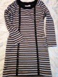 Платье р.46. Фото 4.