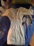 Платье-туника,кардиган,толстовка. Фото 1.