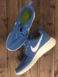 Кроссовки для бега и фитнесса. Фото 1.
