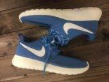 Кроссовки для бега и фитнесса. Фото 2.
