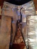 Juicy couture оригинал серебро. Фото 3.