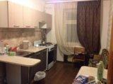2 комнатная квартира. Фото 2.
