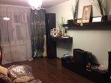 2 комнатная квартира. Фото 1.