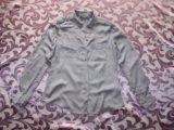 Рубашка классика. Фото 2.