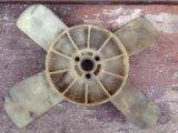 Крыльяатка. Фото 1.
