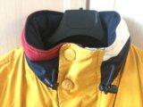 Зимняя куртка tommy hilfiger. Фото 3.
