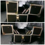 Бьюти кейс(чемодан). Фото 4.