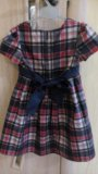 Платья детские. Фото 3.