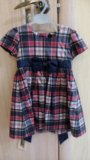 Платья детские. Фото 4.