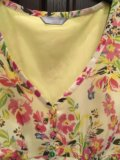 Новая блузка per una из marks&spencer размер 10. Фото 2.