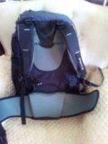 Рюкзак. Фото 1.