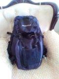 Рюкзак. Фото 4.