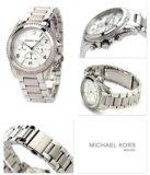 Фирменные новые часы michael kors mk5165 оригинал. Фото 3.