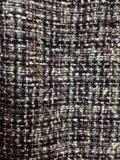 Платье dolce & gabbana 42-44 р. шерстяное. Фото 3.