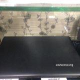 Ноутбук lenovo g505. Фото 2.