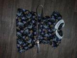 Блузки,ковточки. Фото 2.