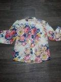 Блузки,ковточки. Фото 3.