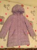 Продам куртку весна-осень. Фото 1.
