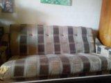 Диван 2спальный. Фото 1.