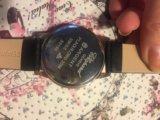 Часы женские наручные. Фото 3.