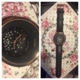 Часы женские наручные. Фото 4.