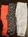 Шапка kerry, детская одежда. Фото 1.