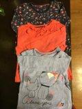 Шапка kerry, детская одежда. Фото 2.