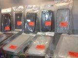 Аксесуары,чехлы на айфоны,пленки,зарядки,батареи. Фото 2.