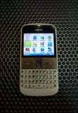 Nokia e5. Фото 1.