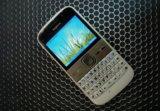 Nokia e5. Фото 2.