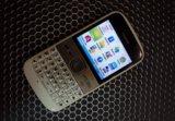 Nokia e5. Фото 3.