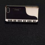 Чехол на iphone 5/5s. Фото 2.