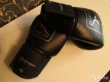 Груша+2 пары перчаток. Фото 3.