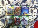 Xbox 360 (320гб). Фото 3.