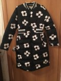 Куртка женская новая. Фото 1.