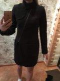 Пальто женское. Фото 1.