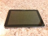Samsung galaxy tab 8.9 gt-p7310 16gb. Фото 1.