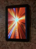 Samsung galaxy tab 8.9 gt-p7310 16gb. Фото 2.