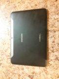 Samsung galaxy tab 8.9 gt-p7310 16gb. Фото 3.