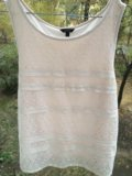 Блузка. Фото 1.