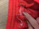 Зимние штаны сборной москвы. Фото 4.