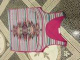 Блузка майка promod франция размер 44. Фото 3.