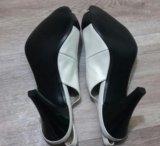 Продам новые туфли. Фото 2.