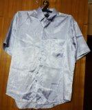 Рубашки б/у. Фото 4.