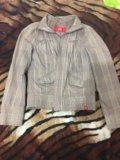 Куртка edc оригинал. Фото 1.