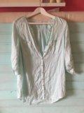 Рубашка женская. Фото 1.
